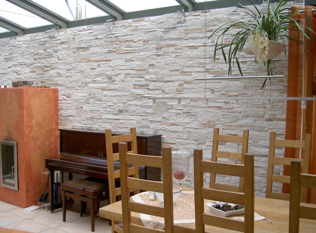 klebesteine wand lichthaus halle ffnungszeiten. Black Bedroom Furniture Sets. Home Design Ideas