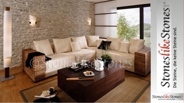 navigation stoneslikestones slide. Black Bedroom Furniture Sets. Home Design Ideas