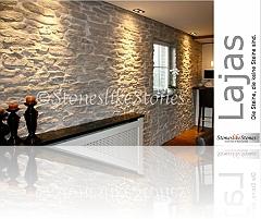 Decke Wand Boden De Ihr Holzfachmarkt Mit Gunstigen Preisen