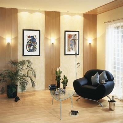 fu boden design bergang. Black Bedroom Furniture Sets. Home Design Ideas
