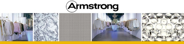 Armstrong Building Products GmbH, 48153 Münster