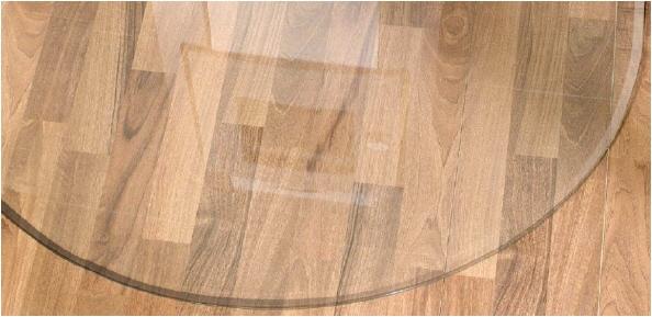 kaminbodenplatte glas klimaanlage und heizung. Black Bedroom Furniture Sets. Home Design Ideas